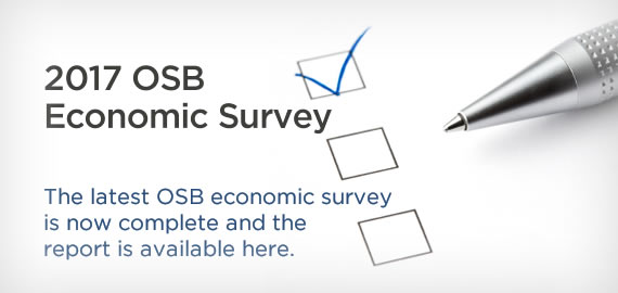 OSB Economic Survey