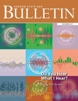 2d73fd7a4a77 The Bulletin is published 10 times a year (monthly except bimonthly in  February March and August September) by ...