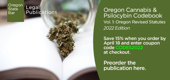 Joint Oregon Washington Cannabis Codebook