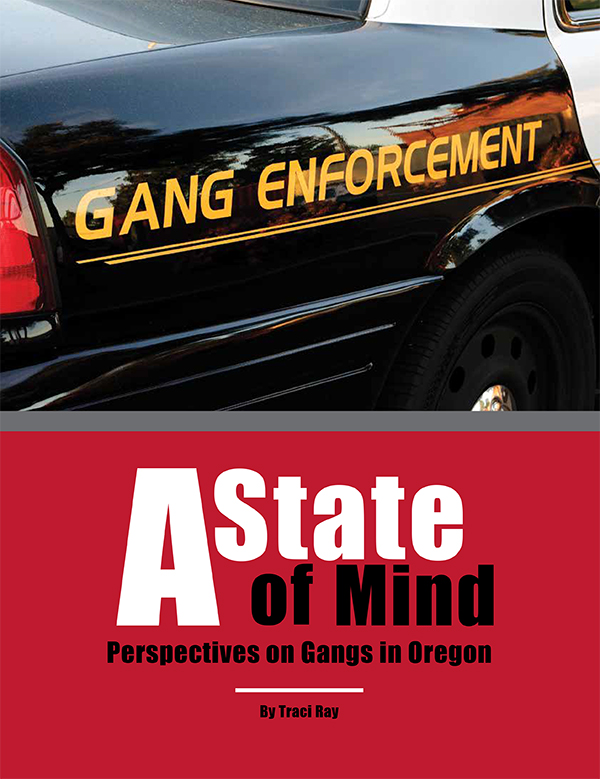 Welcome to the Oregon State Bar Online