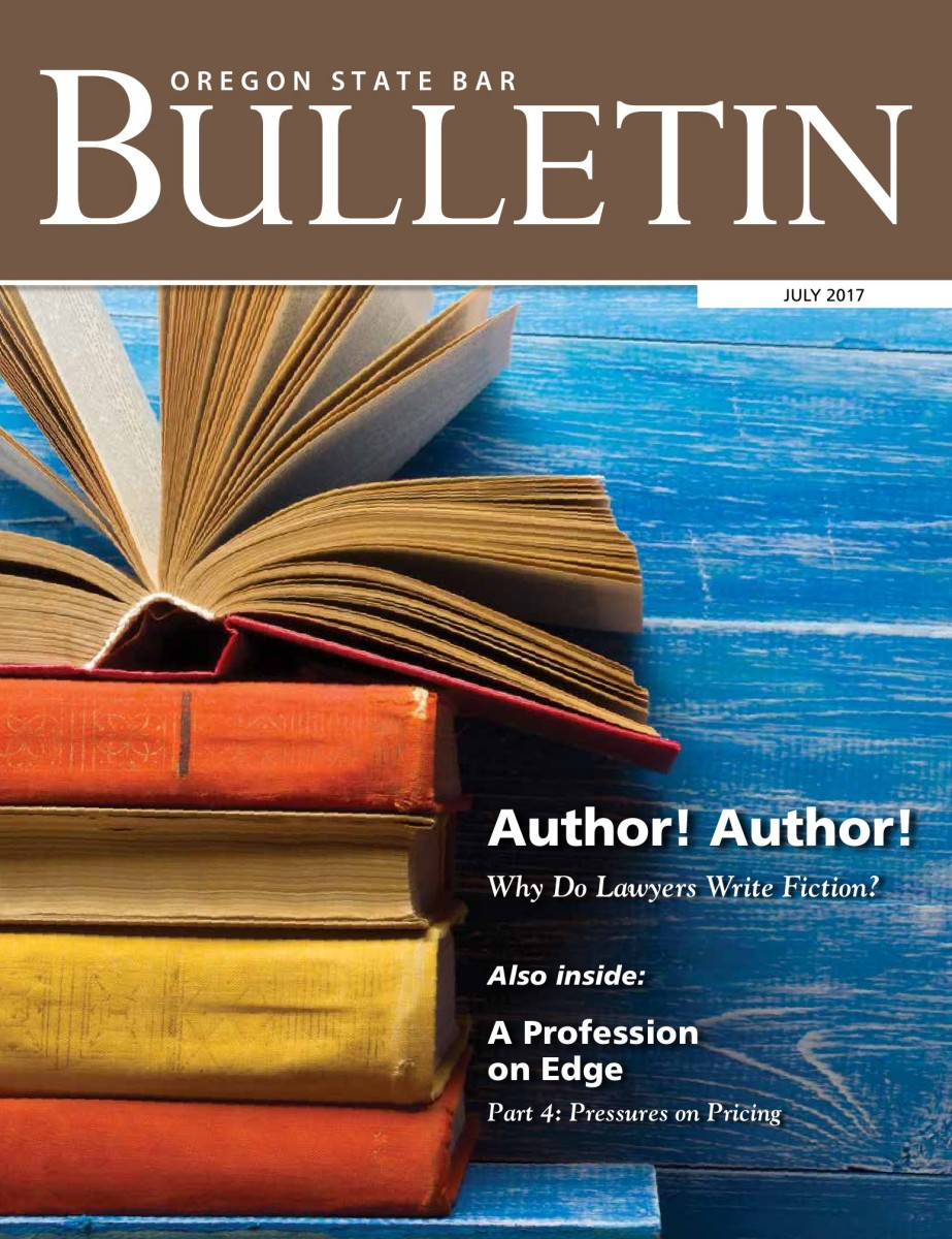 The Bulletin is also available by subscription to others for $50 per year,  $90 per two years, within the United States. Individual copies are $5; ...